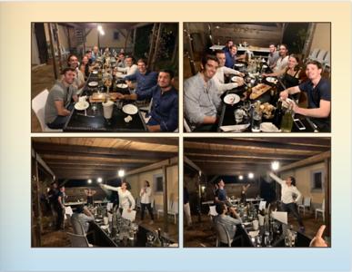 Screen Shot 2019-12-14 at 10 16 08 PM