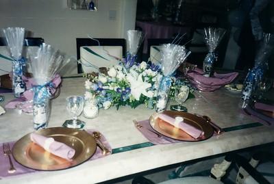 1995 1 Jan baby shower 00004