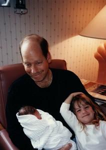 1995 5 May Newborn 00004