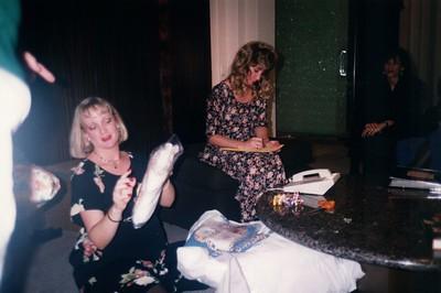1995 1 Jan baby shower 00016