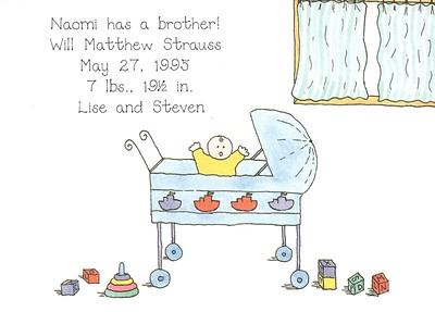 1995 5 May Newborn 00001