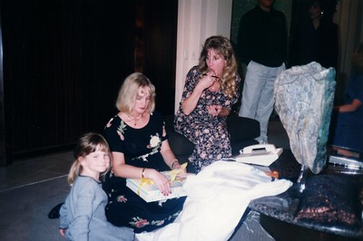 1995 1 Jan baby shower 00011