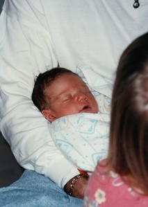 1995 5 May Newborn 00006