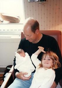 1995 5 May Newborn 00005