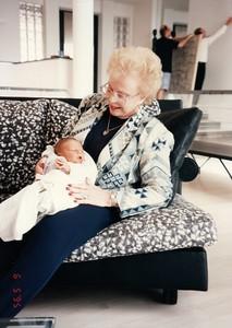 1995 5 May Newborn 00009