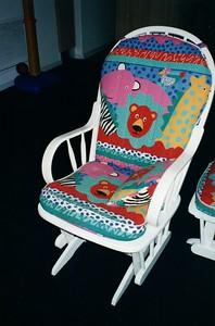 1995 2 Feb Nursery Room 00002