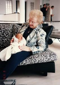 1995 5 May Newborn 00010