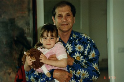 1995 1 Jan baby shower 00002