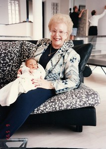 1995 5 May Newborn 00008