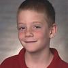 2001-2002 Will 1st Grade