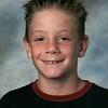 2003-2004 Will 3rd Grade