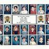 1997-1998 Will CLASS Preschool