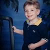 1997-1998 Will Preschool