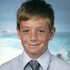 2005-2006 Will 5th Grade