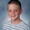 2002-2003 Will 2nd Grade