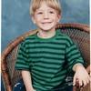1998-1999 Will Preschool