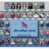 1998-1999 Will CLASS Preschool