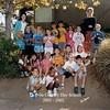 2001-2002 Will CLASS 1st Grade