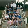 2002-2003 Will CLASS 2nd Grade