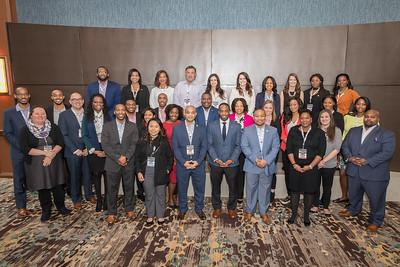 2018 NSF BDSE Group