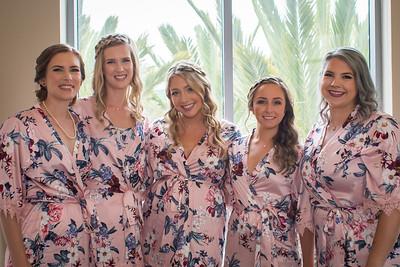 Bride-58-9705