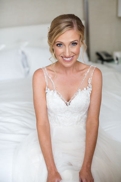 Bride-174-9832 e
