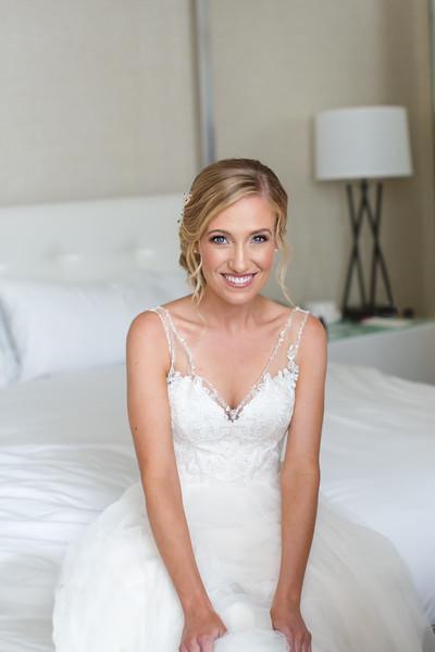 Bride-177-9840 e