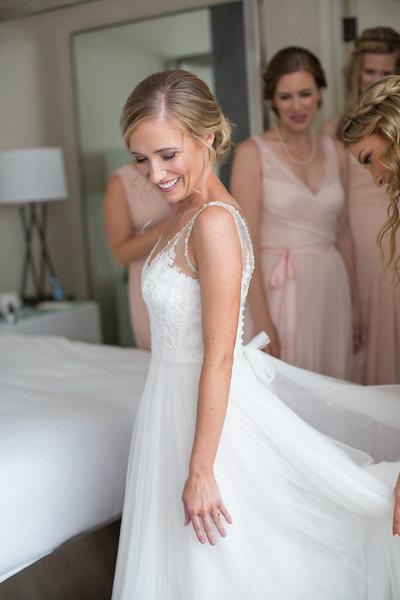 Bride-169-9824
