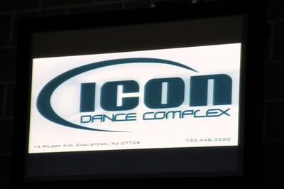 Icon V_002