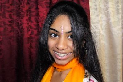 Jyoti 15th_020