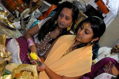 Jyoti 15th_062