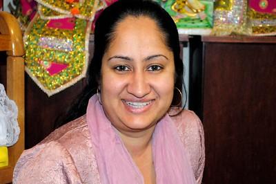 Jyoti 15th_031