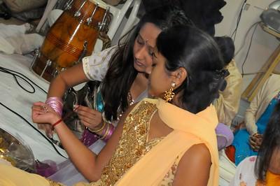 Jyoti 15th_046