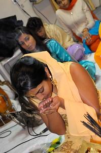 Jyoti 15th_041