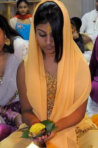 Jyoti 15th_053