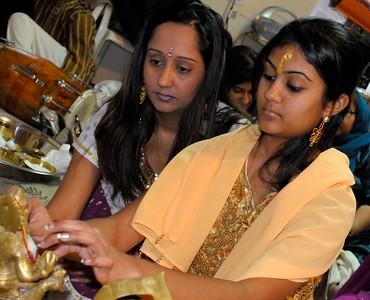 Jyoti 15th_059