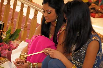 Sweet 16 Puja_028