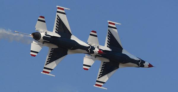 10-10-10 Thunderbirds10