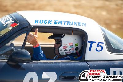 Buck Entriken 06/06/20