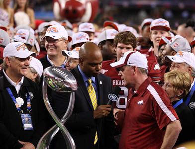 2012 Cotton Bowl919
