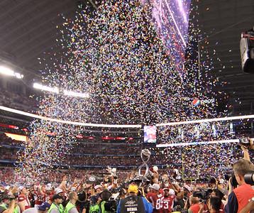 2012 Cotton Bowl583