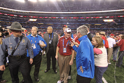 2012 Cotton Bowl457