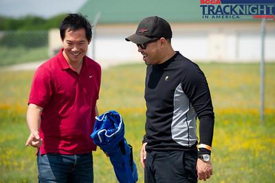 FChang 05-07-19-2