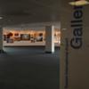 TAA Gallery 2