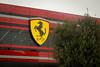 Ferrari Museum and Factory