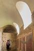 I.6.2 Pompeii. Casa del Criptoportico