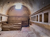 VII.1.8 Pompeii. Women's Bath