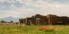 VII.9.1 Pompeii. Eumachia's Building