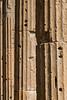 Column Abstract