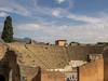 VIII.7.20 Pompeii. Restored Teatro Grande